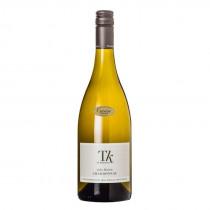 Te Kairanga Chardonnay John Martin