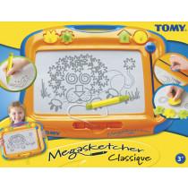 Tomy-Megasketcher-Classique
