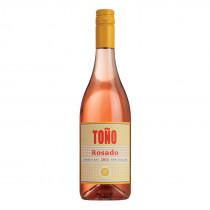 Tono-Rosado