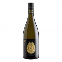 Tony Bish Chardonnay Golden Egg