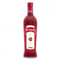 Toschi Fragoli Liqueur