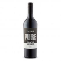 Trapiche Pure Black Malbec