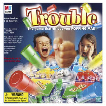 Trouble-Game-By-Hasbro