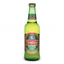 Tsingtao-330ml