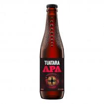 Tuatara APA