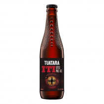 Tuatara ITI - Little Big Hop Pale Ale