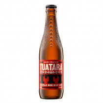 Tuatara ITI - Little Big Hop APA