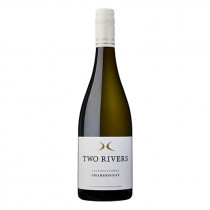 Two Rivers Clos des Pierres Chardonnay
