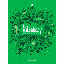 Unbakery-Megan-May-Cover