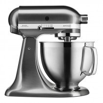 Kitchenaid KSM177 Metallic Stand Mixer