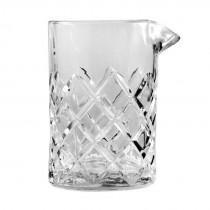 Uberbt Urai Mixing Glass