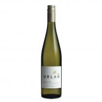 Urlar-Estate-Riesling