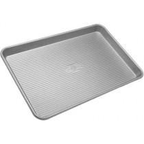 USA-Pans-Half-Sheet-Pan