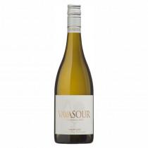 Vavasour Pinot Gris