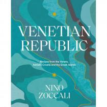 Venetian Republic