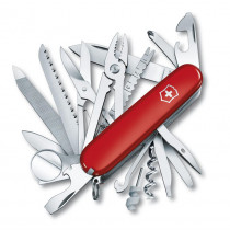 Victorinox SwissChamp Swiss Army Knife