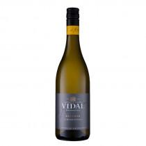 Vidal-Estate-Reserve-Series-Chardonnay