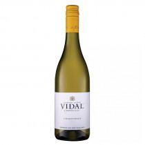 Vidal Estate Hawkes Bay Chardonnay