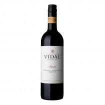 Vidal Estate Legacy Cabernet Sauvignon Merlot