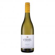 Vidal-Estate-White-Label-Dry-Riesling