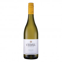 Vidal-Estate-White-Label-Dry-Riesling