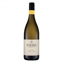 Vidal 'Soler' Chardonnay
