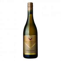 Villa Maria Cellar Selection Chardonnay