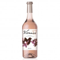 Vivanco Rose Rioja