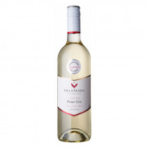 Villa Maria Private Bin 'Light' Pinot Gris