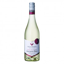 Villa Maria Private Bin 'Light' Sauvignon Blanc