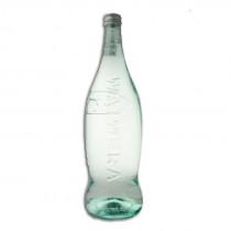 Waiwera Artesian Sparkling Water