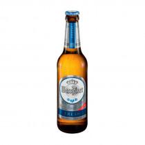warsteiner-zero-alcohol
