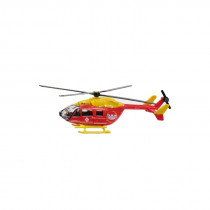 Westpac-Rescue-Helicopter-Toy