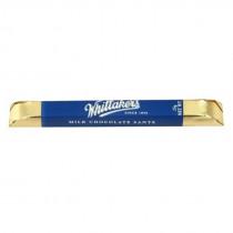 Whittaker's Milk Chocolate Sante Bars