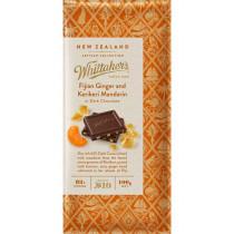 Whittakers-Artisan-Ginger-Mandarin-Chocolate