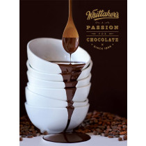 Whittakers-Passion-For-Chocolate-Cover