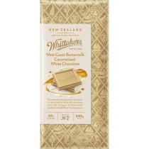 Whittakers-Artisan-Buttermilk-White