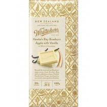 Whittakers-Artisan-Apple-Vanilla-White-Chocolate