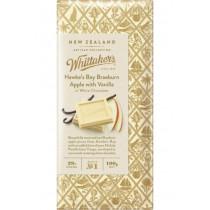 Whittakers-Artisan-Apple-Vanilla-White-Chocolate
