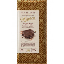 Whittakers-Samoan-Single-Origin