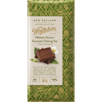 Whittakers-Oolong-Tea-Chocolate
