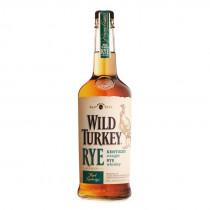 Wild-Turkey-Rye