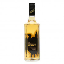Wild-Turkey-American-Honey