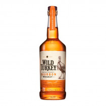 wild-turkey-bourbon-whiskey-kentucky