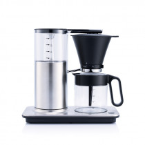 Wilfa Precision Automatic Coffee Brewer