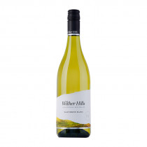 wither-hills-sauv