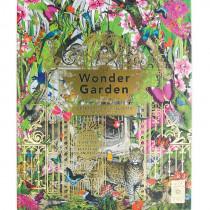 Wonder-Garden