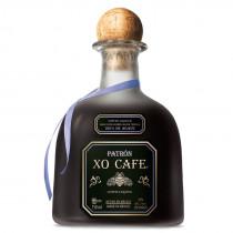 Patron XO Cafe Liqueur