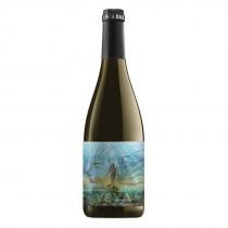 Finca Bacara YEYA Moscatel Chardonnay