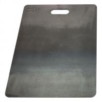 NZ Made Baking Steel